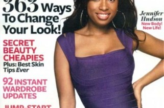 celebrity-weight-loss-jennifer-hudson-and-50-cent-speak-out