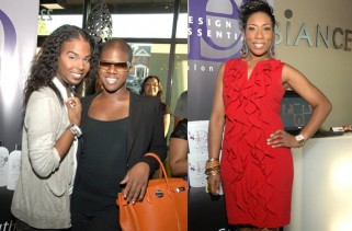 celebs-and-stylists-at-1st-annual-trends-and-tresses-by-design-essentials