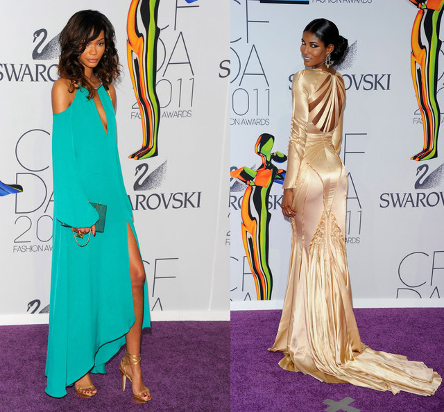 celebs-and-top-models-hit-the-red-carpet-for-cfda-fashion-awards