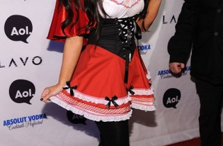 celebs-get-sexy-for-heidi-klums-11th-annual-halloween-party