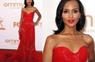 celebs-go-for-grown-and-sexy-on-the-emmy-awards-red-carpet