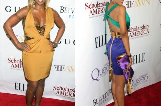 celebs-hit-the-red-carpet-at-mary-j-bliges-annual-ffawn-benefit-concert