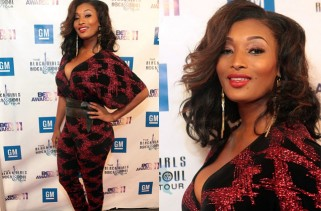 celebs-hit-the-red-carpet-for-1st-annual-black-girls-rock-soul-tour