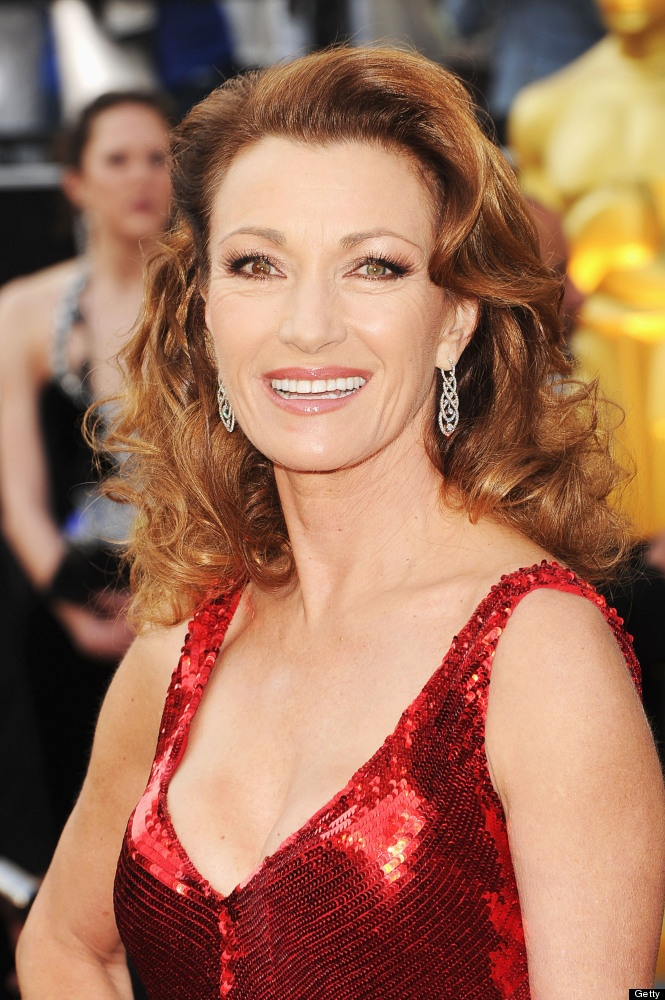 celebs-hit-the-red-carpet-for-84th-annual-academy-awards-2012