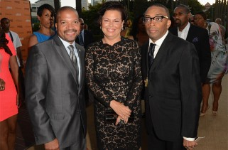 celebs-hit-the-red-carpet-for-debra-lees-pre-bet-awards-2012-party