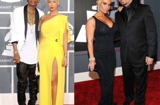 celebs-hit-the-red-carpet-for-the-54th-annual-grammy-awards-2012
