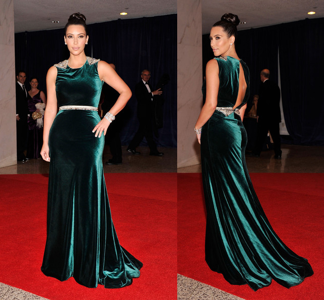 celebs-hit-the-red-carpet-for-the-98th-annual-white-house-correspondents-dinner