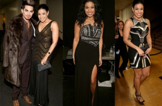 celebs-on-the-red-carpet-and-backstage-for-the-vh1-divas-2012