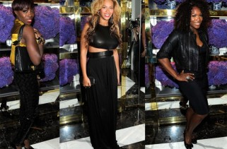 celebs-rocking-the-latest-trends-at-new-york-fashion-week-ss12