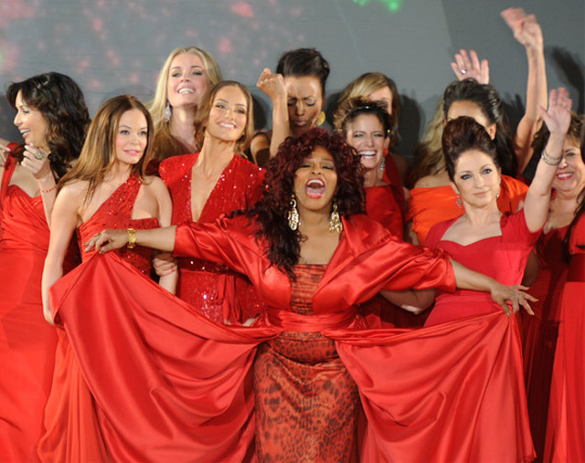 chaka-khan-lala-anthony-and-more-slip-on-red-dresses-for-heart-truth