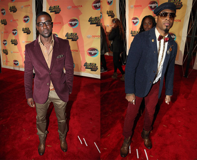 choose-your-poison-men-on-the-red-carpet-at-soul-train-music-awards-2011