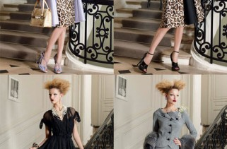 christian-dior-calling-out-to-all-the-natural-hairstyle-lovers