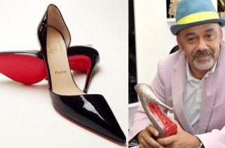 christian-louboutin-gets-possessive-over-red-bottoms-takes-ysl-to-court