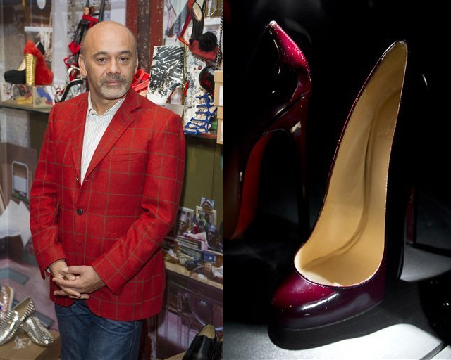christian-louboutin-opens-his-first-shoe-museum-and-calls-ysl-stupid