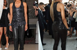 ciara-fitting-barbara-bui-just-how-she-like-it-for-paris-fashion-week