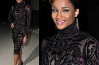 ciara-shows-another-side-with-karl-lagerfeld-during-paris-fashion-week