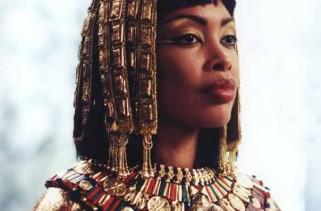 cleopatra-nubian-style-gina-torres