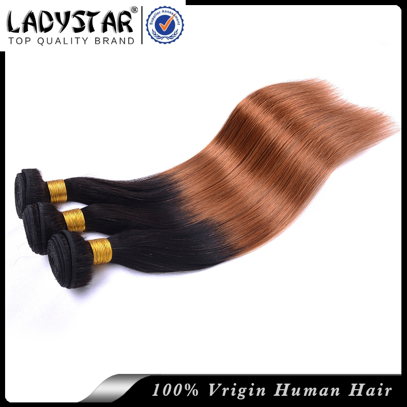 collecting-and-selling-human-hair-part-2