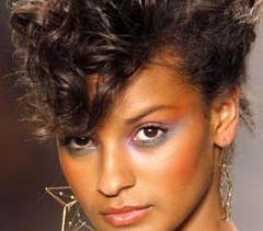 color-experts-predict-top-color-trend-for-2010-turquoise