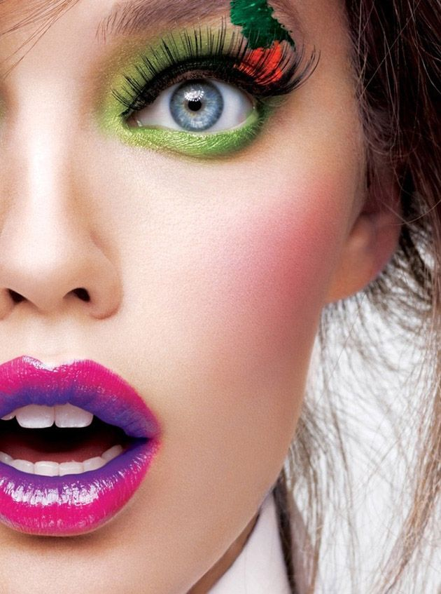 colorful-and-crazy-lips-and-lashes-maybellines-2012-calendar-preview
