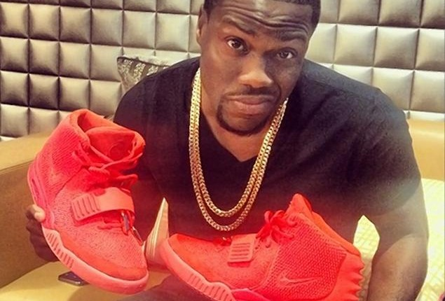 comedian-kevin-hart-does-ebay-in-his-spare-time