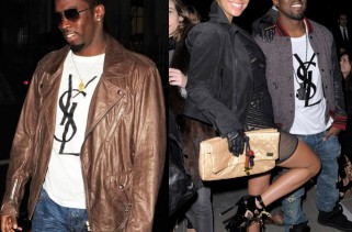 comedian-kevin-hart-in-ysl-other-celebs-who-love-the-classic-ysl-tee