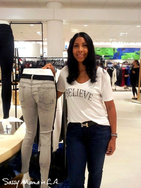 cookie-johnson-showcases-new-cj-jeans-for-curvy-women