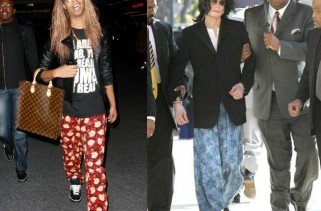 cotton-and-silk-pajama-trend-on-the-runway-red-carpet-and-the-street