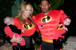cuteness-mariah-carey-and-nick-cannon-show-off-dem-babies