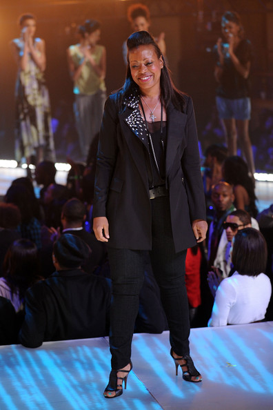 designer-tracy-reese-presents-at-2010-bets-rip-the-runway