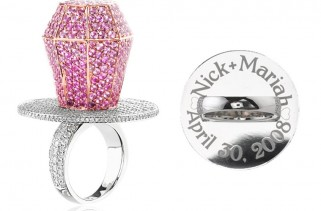 diamond-pacifier-ring-nick-cannons-anniversary-gift-to-mariah