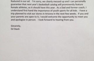 dicks-apology-to-black-women