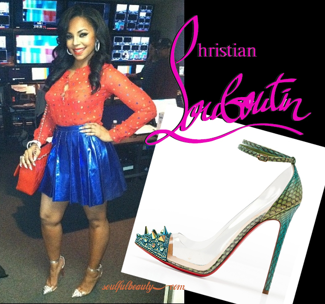 different-ways-to-wear-one-pair-of-christian-louboutin-unbout-illusion-pumps