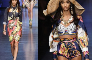 dolce-gabbana-unveils-its-spring-2012-collection-at-milan-fashion-week