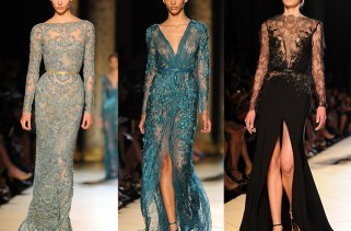 dominating-looks-on-the-paris-haute-couture-fall-2012-2013-runway