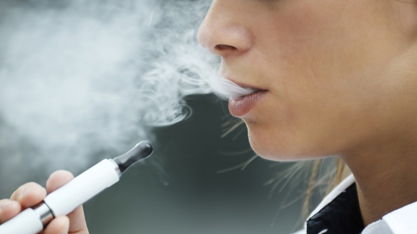 e-cig-a-healthy-alternative-to-tobacco-smoke