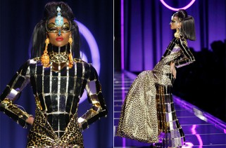 egyptian-lover-a-look-back-in-time-at-diors-spring-2004-couture-collection