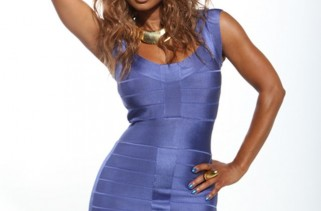 elise-neal-set-to-launch-hollywood-belles-by-elise-neal-hair-extensions