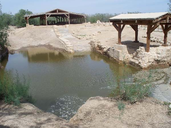 environmentalist-claim-water-at-the-jordan-river-is-not-healthy