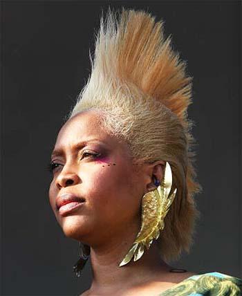 erykah-badu-speaks-on-upcoming-jewelry-line-funktional-art