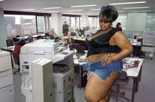 essence-fashion-editor-mikki-taylor-speaks-out-against-dress-down-fridays