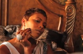 eva-marcille-talks-desperate-celebs-behind-the-scenes-of-rolling-out