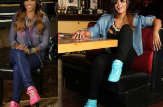 eve-goes-classic-for-reebok-and-complex-magazines-documentary-series
