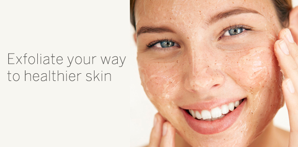 exfoliating-for-new-skin