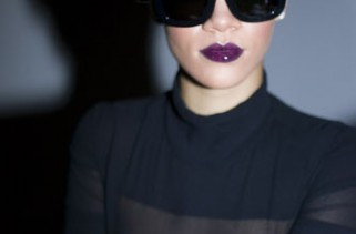 fall-09-trend-once-again-purple-lips-are-in