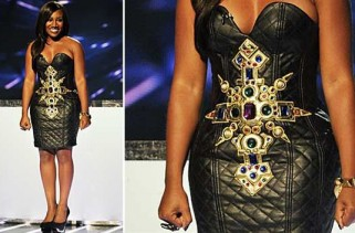 fall-2010-quilted-leather-looks-and-celebs-seen-wearing-them
