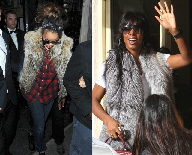 fall-trends-rihanna-kelly-rowland-ciara-and-garcelle-rocking-with-fur