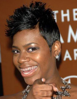 fantasia-interchangeable-short-cuts-hair-color