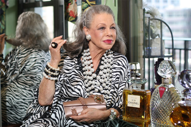 fashion-and-style-tips-from-a-78-year-old-advanced-style-guru