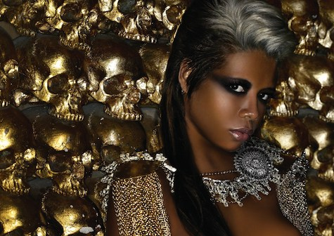 fashion-diva-kelis-goes-universal-tribe-in-acapella-official-video